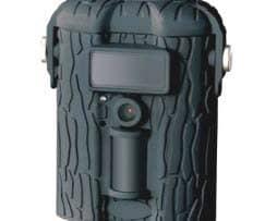 Moultrie Wildkamera i45 - fotofalle