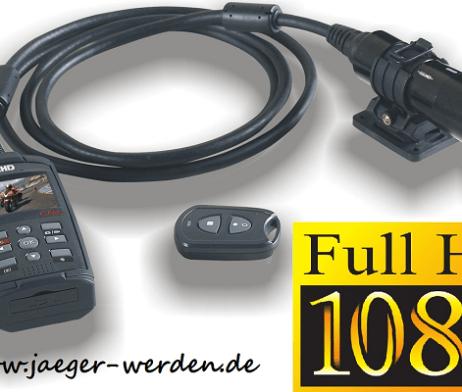 full hd pro action kamera zemex2