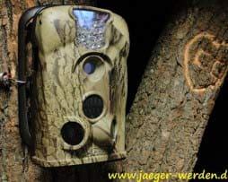 Laser Entfernungsmesser Nikon : Nikon laser entfernungsmesser a s für jagd und golf mit