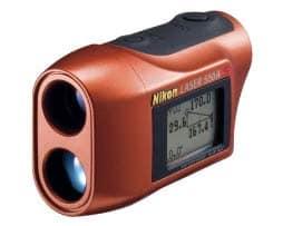 Entfernungsmesser Für Die Jagd : Zielfernrohre mit laser entfernungsmesser