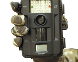 Nikon Entfernungsmesser Jagd : Nikon laser entfernungsmesser forestry pro für jagd und golf