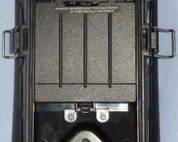 Batteriefach Batteriebox fur Wildkamera Fotofalle Ltl Acorn, Viper, Waidlife small 1