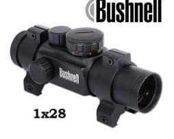 BUSHNELL AR730135C 1X28MM AR jaeger 12