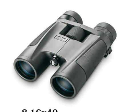 Bushnell-Fernglas-PowerView-8-16x40  1481640
