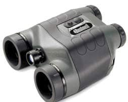 Bushnell Nachtsichtgerät Fernglas Ranger 2,5x42 - 260400 - Copy