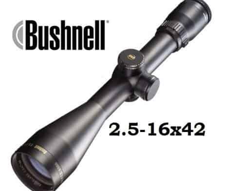 Bushnell-Zielfernrohr-Elite-6500-2.5-16x-42mm a
