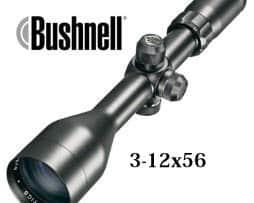 Bushnell-Zielfernrohr-Trophy-XLT-3-12x56-4A-beleuchtet-733126E-nn