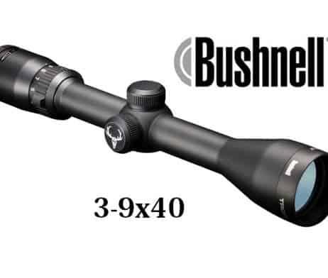 Bushnell-Zielfernrohr-XLT-3-9x40-M-Mil-Dot-7339451