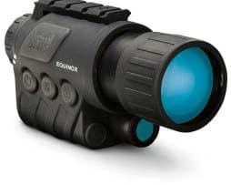 Equinox 6x50 bushnell Nachtsichtgerät night vision 029757260659 - Copy