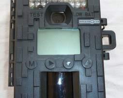 Entfernungsmesser Jagd Test 2014 : Nikon laser entfernungsmesser forestry pro für jagd und golf