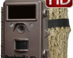 Bushnell Entfernungsmesser Opinie : Bushnell zielfernrohr trophy xlt a beleuchtet e