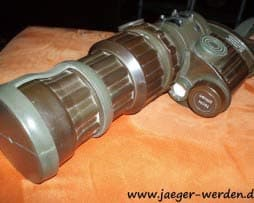 Nikon Entfernungsmesser Opinie : Stealth cam usa monokular nachtsichtgerät night vision stc nvm 9x