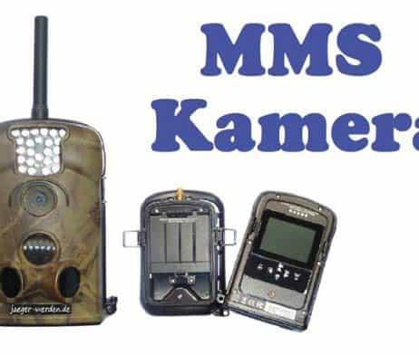 MMS GPRS Wildkamera Ltl Acorn 5210MM
