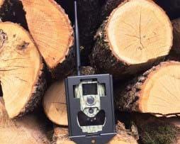 Nikon Laser Entfernungsmesser Forestry Pro : Nikon laser entfernungsmesser forestry pro für jagd und golf