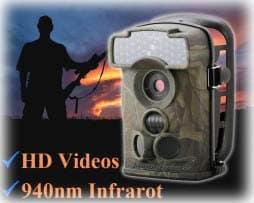 Nikon Entfernungsmesser Golf : Nikon laser entfernungsmesser a s golf jagd wasserdicht