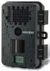 stealth-cam-sniper-shadow-zx7-processor-wildkamera-fotofalle-test-review