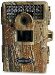 Moultrie-Game-Spy-M-100-wildkamera-fotofalle-test-review-1