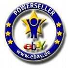 Powerseller ebay wildkameras fotofallen jagd