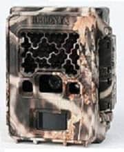 Reconyx HC500  HC600  Wildkamera Test Review
