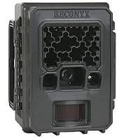 Testbericht Reconyx SM750 Kfz-Kennzeichen Kamera Fotofalle