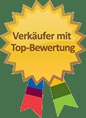 Unsere Erfahrung in ebay.de