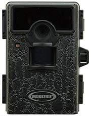 moultrie_wildkamera m80 BLK test review 180