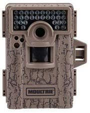 moultrie_wildkamera m880 test review