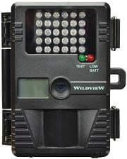wildview-tk30-wildkamera fotofalle test review