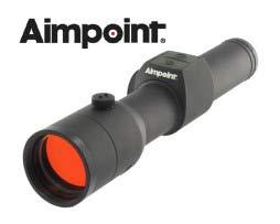 Aimpoint Leuchtpunktvisier Hunter H34S  H30S Absehen 2 MOA - 12692b