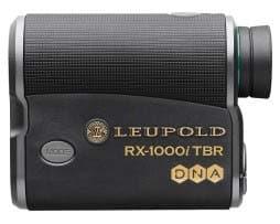Leupold RX-1000i Jagd Entfernungsmesser Laser Rangefinder - 115267
