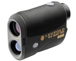 Entfernungsmesser Jagd Bushnell : Entfernungsmesser test jäger werden
