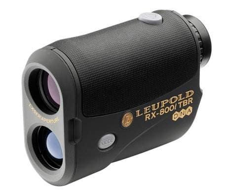 Leupold RX-800i Jagd Entfernungsmesser Laser Rangefinder - 115267
