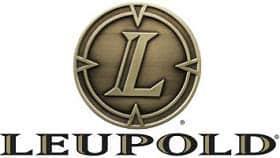 Logo Leupold zielfernrohre optik