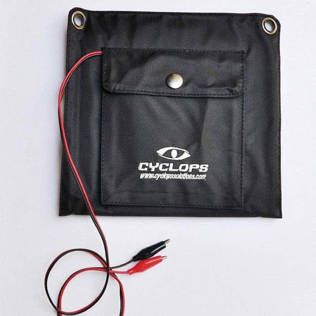 solar panel ladeger t f r 6v 12v akku batterie. Black Bedroom Furniture Sets. Home Design Ideas
