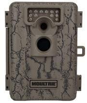Moultrie A-5 Wildkamera Test Bericht 2014