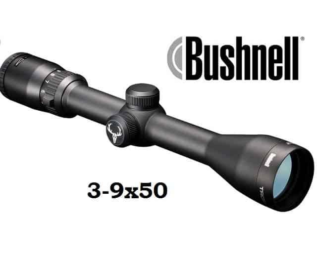 Bushnell Zielfernrohr Mit Entfernungsmesser : Bushnell zielfernrohr legend ultra hd multi absehen