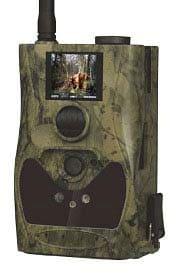 testbericht wildkamera funk fotofalle bolyguard scoutguard sg880m hd 1