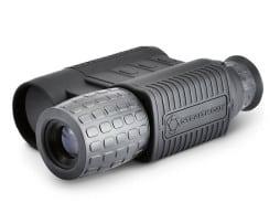 Stealth Cam USA Monokular Nachtsichtgerät 1
