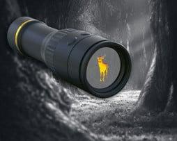 Nachtsichtgerät für die jagd hobbymondo