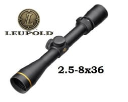 opplanet-leupold-vx-3i-2-5-8x36mm-matte-duplex-170678-main
