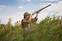 Entfernungsmesser Jagd Forum : Eine zusammenfassung über die guten entfernungsmesser