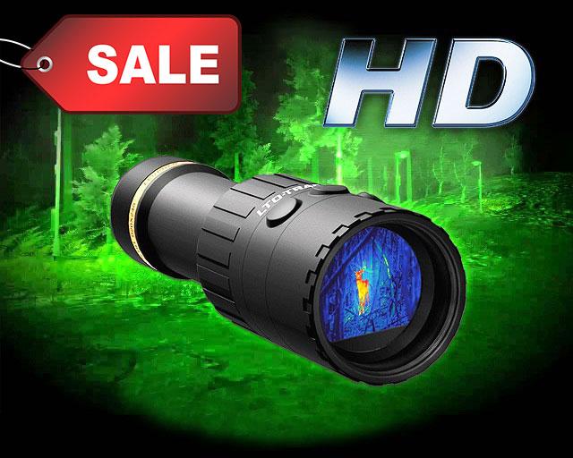 Wärmebildkamera Mit Entfernungsmesser : Der shop für wärmebildkameras und jagdzubehör