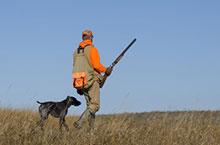 Entfernungsmesser Für Gewehre : Langwaffen schrotläufe flinten welche gewehre benützt man für den