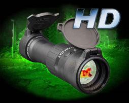 Wärmebildkamera Jagd Mit Entfernungsmesser : Der shop für wärmebildkameras und jagdzubehör